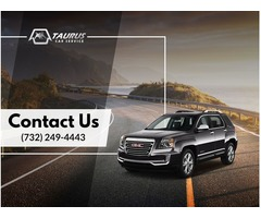 Hire Taxi and Limo Somerset County NJ | free-classifieds-usa.com