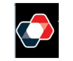 Aftermarket Auto Parts e-Commerce | Parts Connect