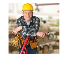 Fully Qualified & Insured Electrician In Lawrenceville