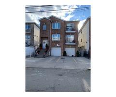 Beautiful Three Family For Sale- 31-33 Johnson Newark, NJ 07105