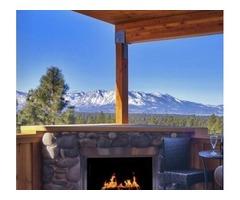 Vacation Rental Condos South Lake Tahoe