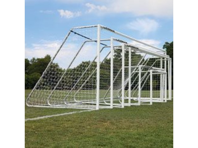 Get 4x6 Soccer Goals- An Excellent Choice for You | free-classifieds-usa.com
