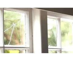 Get the Best Broken Window Replacement Services in Naples