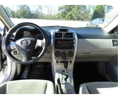 Toyota Corolla 2013 | free-classifieds-usa.com