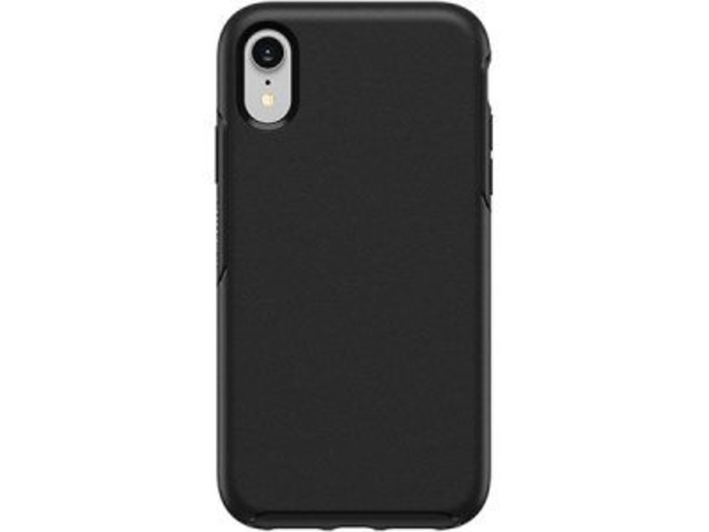 Best iPhone XR Mobile Case  | free-classifieds-usa.com