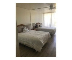 Book Accommodation on Big Island Hawaii Hotels Hilo | free-classifieds-usa.com