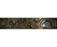 Camo Rings for Men-TheJewelrySource.Net