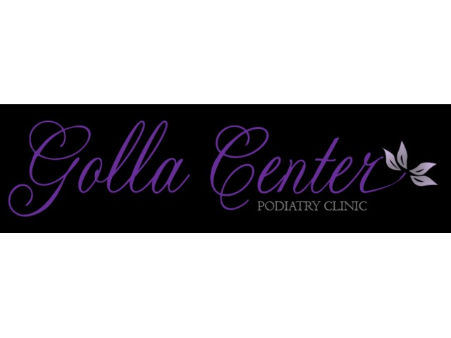 Diabetic Foot Care treatment In Irwin | Golla Center for Podiatry | free-classifieds-usa.com