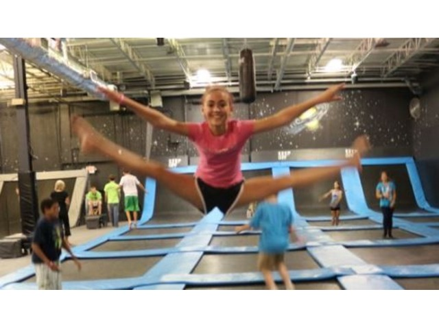 Dance Camp Basics | free-classifieds-usa.com