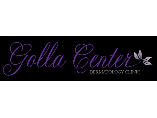 Microneedling Treatment in Pittsburgh | Golla Center for Dermatology | free-classifieds-usa.com