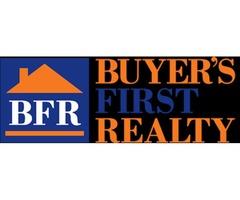 Nothwest Arkansas Real Estate