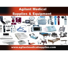 Cheap And Affordable  Home Medical Supplies & Equipment