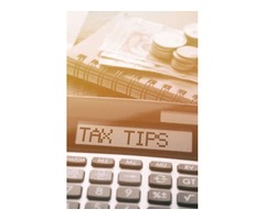 Tax Surprises for Newly Retired | Accounting Firms in NJ