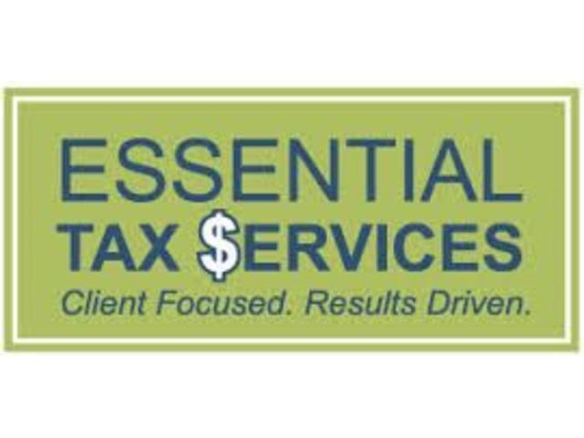 Tax Return Preparation Services | free-classifieds-usa.com