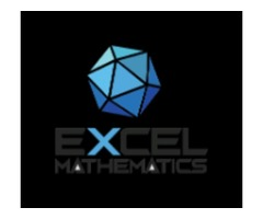 Online Math Programs | Math Programs for Middle School & High School Students – Excel Mathematic