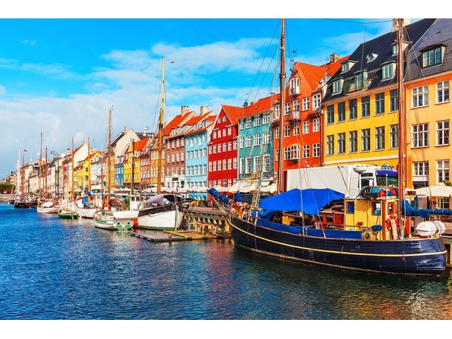 9-Night Northern Europe Capital Cities | Aboard Celebrity Silhouette cruises 2020 | free-classifieds-usa.com