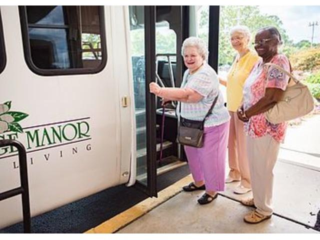 Retirement communities | free-classifieds-usa.com