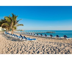 Book The Best Package For Meetings & Conferences In Grand Cayman