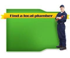 Plumbers, Pumps Il.
