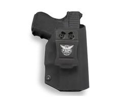 Buy Glock OWB KYDEX Gun Holsters