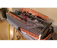 Get Toyota Hybrid Battery For Your Car