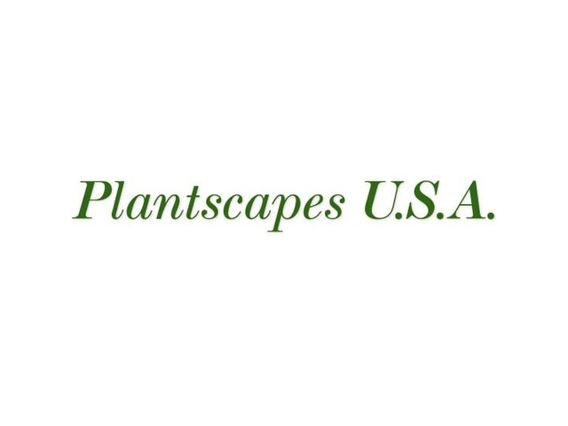 The most dependable plant services | free-classifieds-usa.com