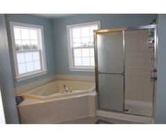 Bathroom Remodeling Bethesda