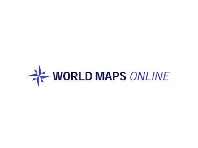 Design the maps as you want | free-classifieds-usa.com