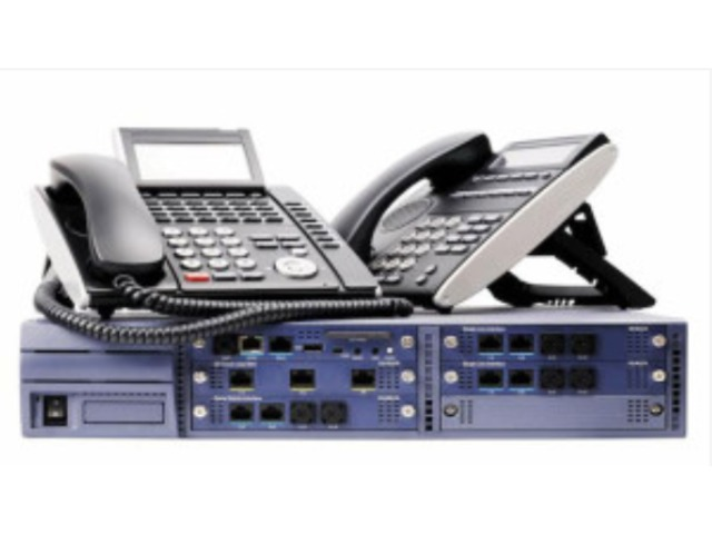 Phone System solution By Powerupboston | free-classifieds-usa.com