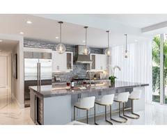 Miami Based Best Interior Designers