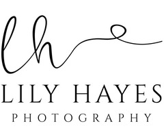 Dallas Wedding Photography | Engagement and Wedding Photographers Dallas TX - Lily Hayes Photography