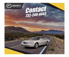 Travel Somerset, New Jersey Via Affordable Taxi & Limousine   free-classifieds-usa.com