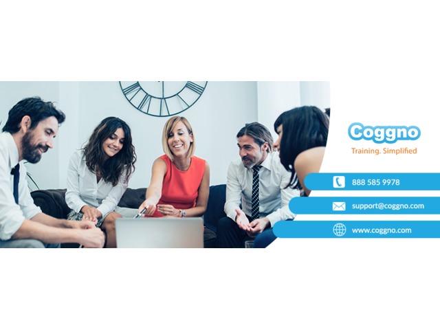 Personal Development Courses by Coggnon | free-classifieds-usa.com