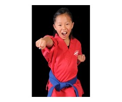 Kids Martial Arts Classes in Brooklyn, NY