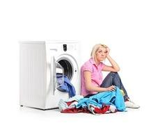 Washing Machine Repair Technicians