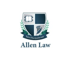 Take Help of the Best Title IX Attorney in New Haven, CT | free-classifieds-usa.com