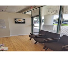 General, Cosmetic, and Periodontal Dentistry in Ocala, FL