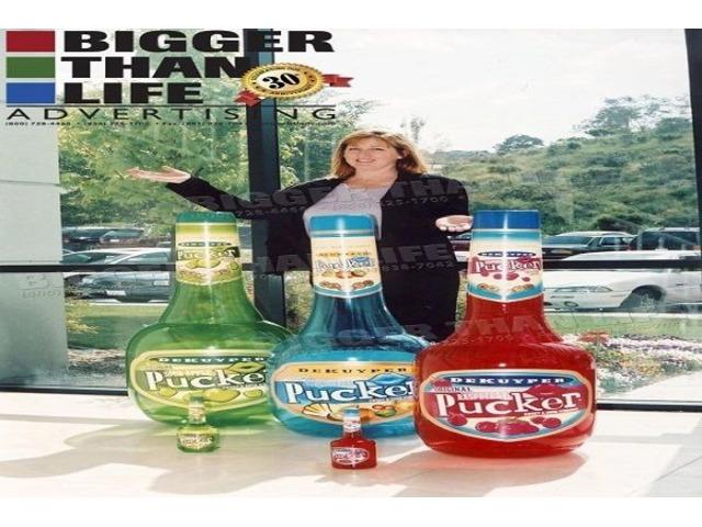 Inflatable Companies | free-classifieds-usa.com