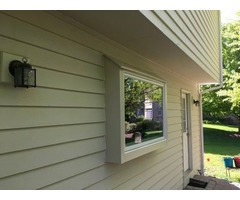 Bolingbrook Window Replacement