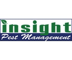 Residential, Commercial Pest control in Newbury park, CA