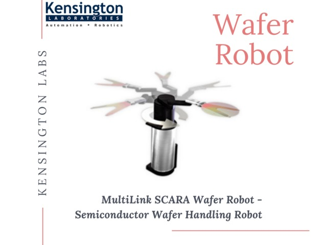 Looking for Automation Robotics Service Partner That Fit Your Needs? | free-classifieds-usa.com
