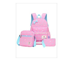 Girls Lunch Boxes  - Miabellebaby | free-classifieds-usa.com