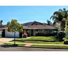 3 Bedroom homes for sale - 621 N Glenrose Drive, Orange CA, 92869
