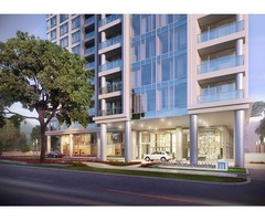 The Wilshire Houston Condos for Rent And Sale