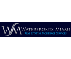 Condos & Apartments for Sale | Buy a Miami Beach Luxury Homes