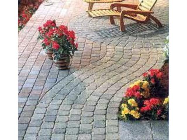 Concrete Gainesville GA   free-classifieds-usa.com
