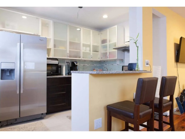 ✔✔ BEAUTIFUL ROOM for families, couples, students – QUEENS, NEWYORK ✔✔ | free-classifieds-usa.com