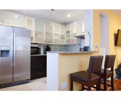 ✔✔ BEAUTIFUL ROOM for families, couples, students – QUEENS, NEWYORK ✔✔