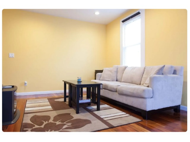 ☀☀ BEAUTIFUL ROOM for families, couples, students – QUEENS, NEWYORK ☀☀ | free-classifieds-usa.com