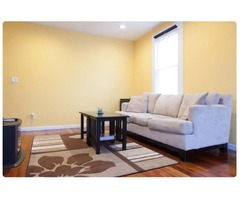 ☀☀ BEAUTIFUL ROOM for families, couples, students – QUEENS, NEWYORK ☀☀